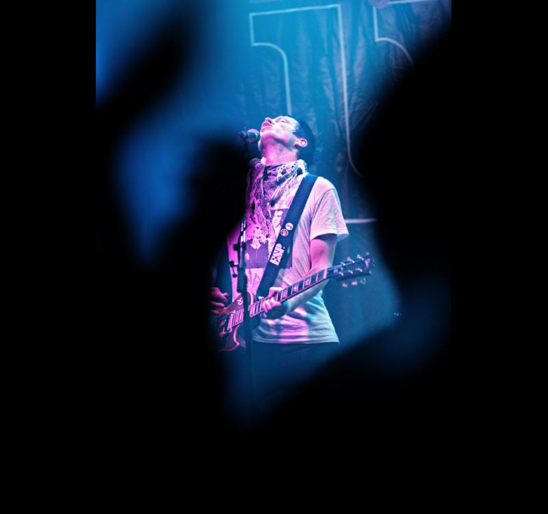 20100907_072_d3 ©2010 Mikko Aaltonen