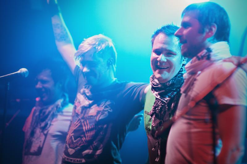 20100907_169_d3 ©2010 Mikko Aaltonen