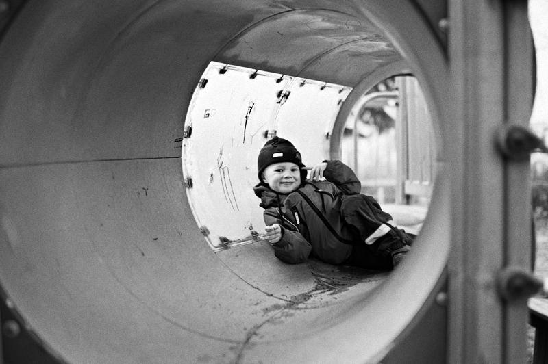chillin ©2010 Mikko Aaltonen